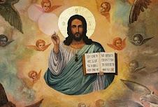 Αν δεν καταλάβεις - Αν ο Χριστός είναι τα πάντα - Η μη αναγνώριση του Χριστού