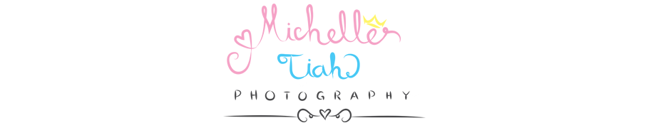 Michelle Tiah Photography