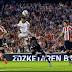 Real Madrid Pierde Ante el Athletic Bilbao en San Mamés
