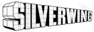 Silverwing (UK) - Demo (198x) Logo