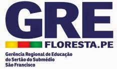 GRE - Floresta