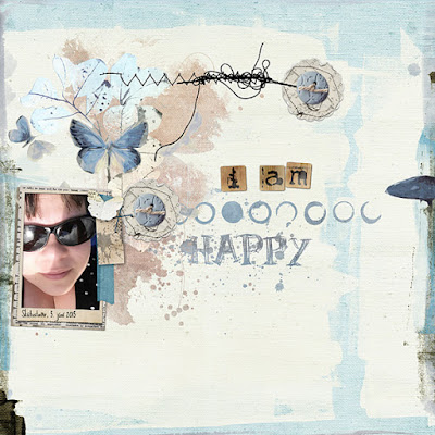 http://www.scrapbookgraphics.com/photopost/studio-dawn-inskip-27s-creative-team/p213392-i-am-happy.html