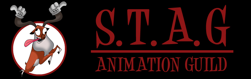 S.T.A.G Animation Studio
