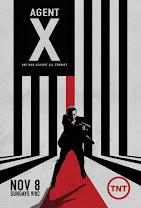 Agent X: Season 1, Episode 4<br><span class='font12 dBlock'><i>(The Devil & John Case)</i></span>