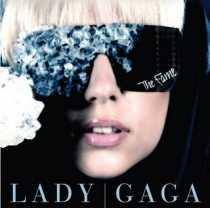 Lady Gaga en Farmville Lady Gaga lanzará canciones en Farmville