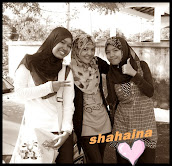 shahaina