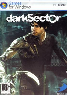 [PC] Dark Sector