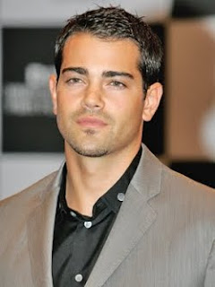 2012 Mens Short Hairstyles