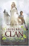 El heredero del clan
