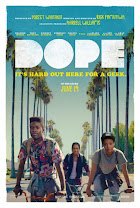 Dope<br><span class='font12 dBlock'><i>(Dope)</i></span>