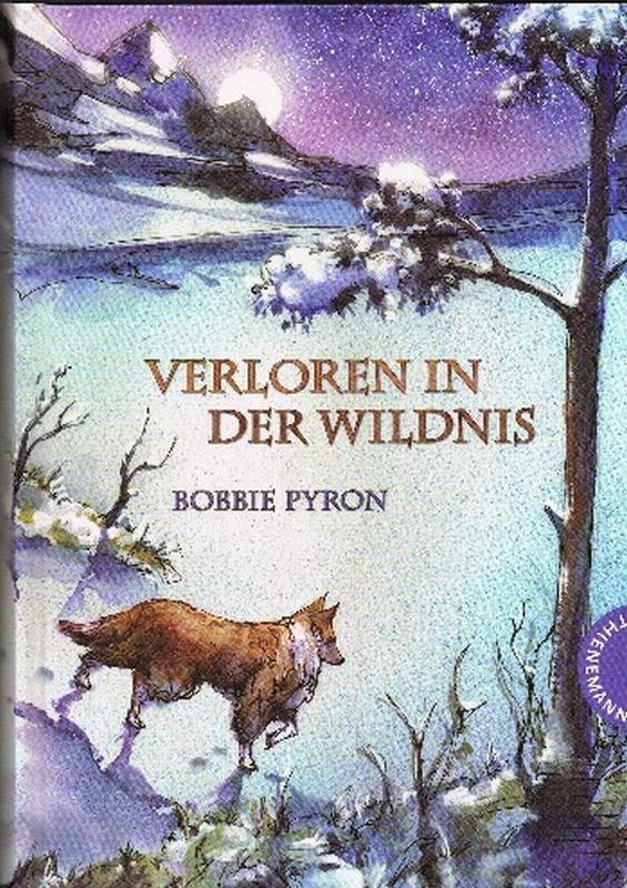 http://www.thienemann-esslinger.de/thienemann/buecher/buchdetailseite/verloren-in-der-wildnis-isbn-978-3-522-18314-7/