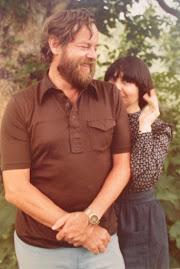 PETER'S FAMILY PHOTOS (1982)