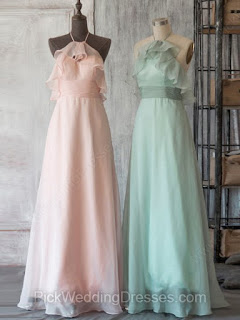 where to buy bridesmaid dresses