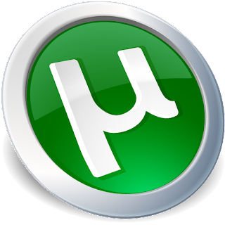 µTorrent Pro v3.4.3 Build 40298 Full