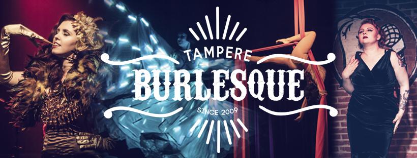 Tampere Burleski