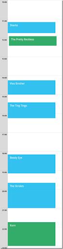 timeschedule20110813