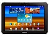 Samsung Galaxy Tab 8.9 4G P7320T Specs