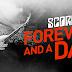 """Το promo της νέας ταινίας των Scorpions """"Forever and A Day"""""""