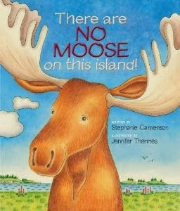 http://minerva.maine.edu/search~S71/?searchtype=X&searcharg=There+Are+No+Moose+On+This+Island+by+Stephanie+Calmenson&searchscope=71&sortdropdown=-&SORT=DZ&extended=0&SUBMIT=Search&searchlimits=&searchorigarg=XWhere+Is+Fred%3F+by+Edward+Hardy%26SORT%3DDZ