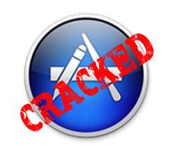 Daftar Situs Untuk Download File.iPA Cracked untuk iPhone dan iPad