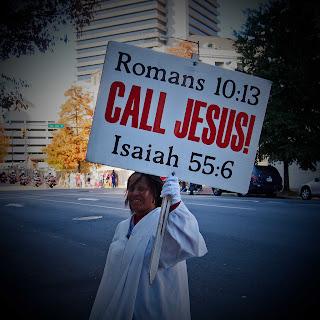 Kumpulan Doa Kristen