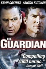 Watch The Guardian 2006 Megavideo Movie Online