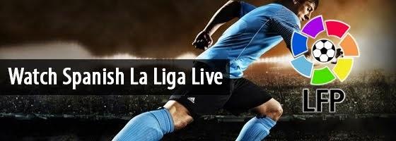 Ver America vs Chivas en Vivo Liga Mx