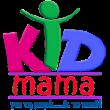 Kidmama.gr