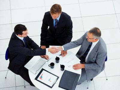 6 claves importantes en una negociación