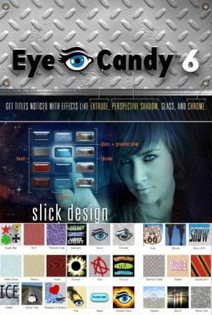 free download alien skin eye candy 6