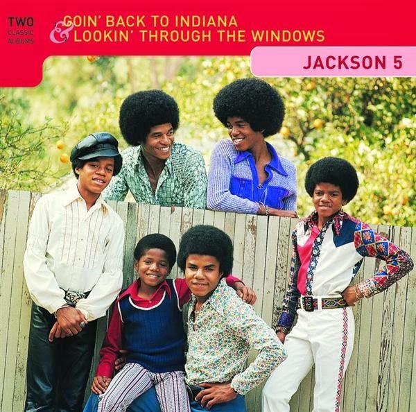 Michael jackson 218 ltimas noticias un d 205 a como hoy 09 de julio en la