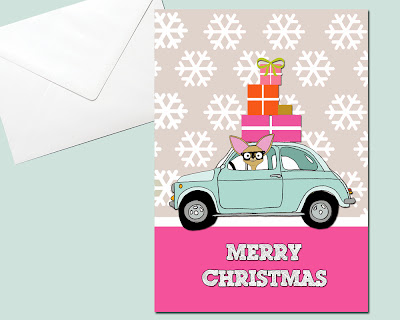 https://www.etsy.com/uk/listing/168095309/chihuahua-christmas-card-with-car-and?ref=shop_home_active