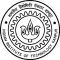 IITK Project Engineer, Scientist Recruitment 2013