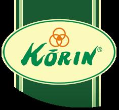 Korin