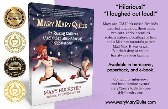 https://readersfavorite.com/book-review/mary-mary-quite