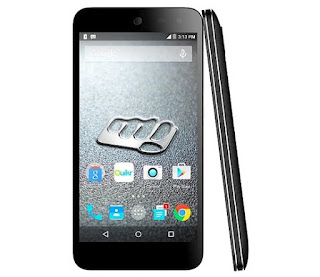 Micromax Canvas Nitro 4G (E455) launched in India at ₹10,999: 4G, 5-inch screen