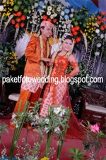 weddingjakarta