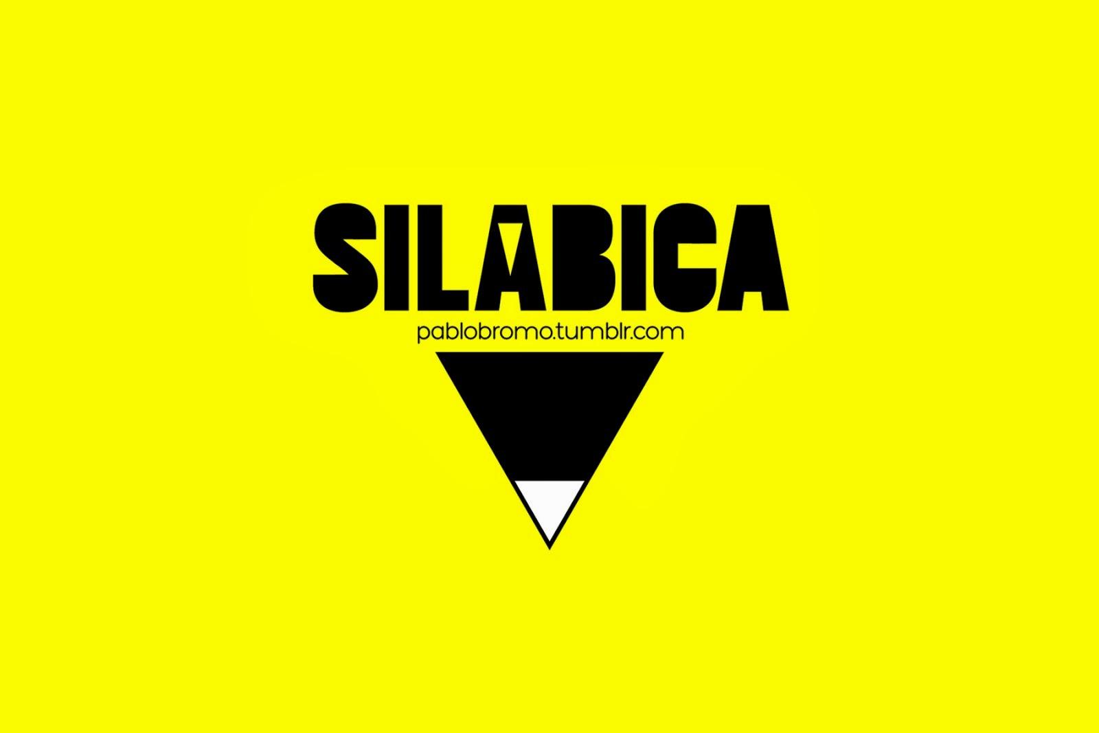 SILÁBICA en Tumblr