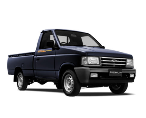 dealer+mobil+isuzu+pick+up+flat.png
