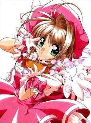http://3.bp.blogspot.com/-1OlLjbiN3o4/TZO9aA5Gd0I/AAAAAAAAARM/PokjyKx7YVU/s1600/card_captor_sakura0051.jpg