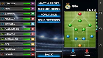PES 2012 free download