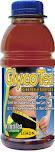 Glyco Tea