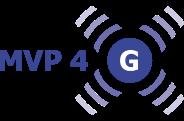 MVP/Event bus framework for GWT