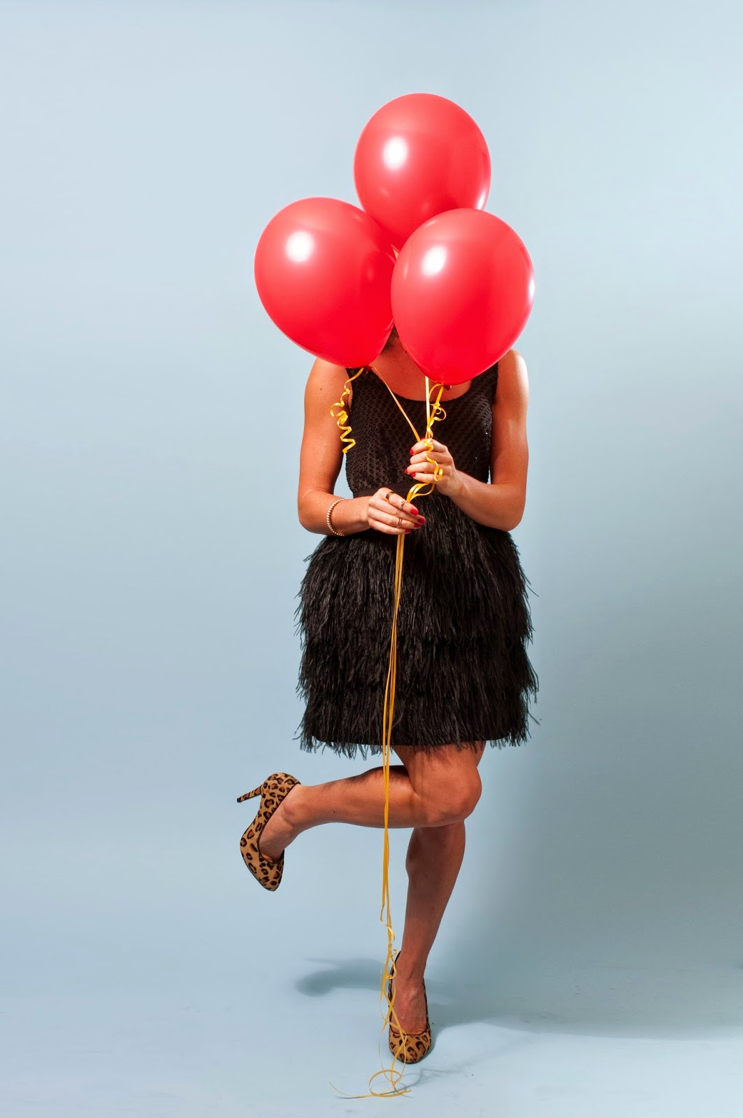 birthday-balloon-photo
