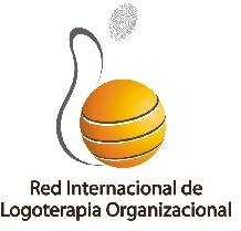 Miembro de la Red Internacional de Logoterapia Organizacional
