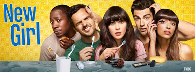 New%2BGirl%2B2%25C2%25AA%2Btemporada%2B %2Bwww.tiodosfilmes.com  New Girl 2 temporada Episdio 25 Final   Legendado