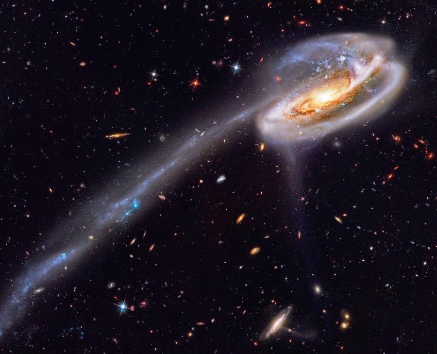 Resultado de imagen de ir a la velocidad de la luz, incrementa la masa del objeto