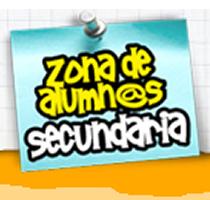 ZONA SECUNDARIA