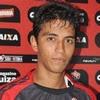 Lucas Zen - EC Vitória