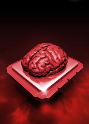 http://gubuk-fakta.blogspot.com/2013/12/bagaimana-cara-meningkatkan-daya-ingat.html